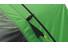 Easy Camp Cyber 500 - Tiendas de campaña - verde